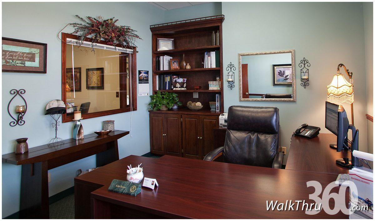 Kim Ream American Family Insurance Agency U2013 Warrensburg, Missouri U2013 Google  Business View Kansas City