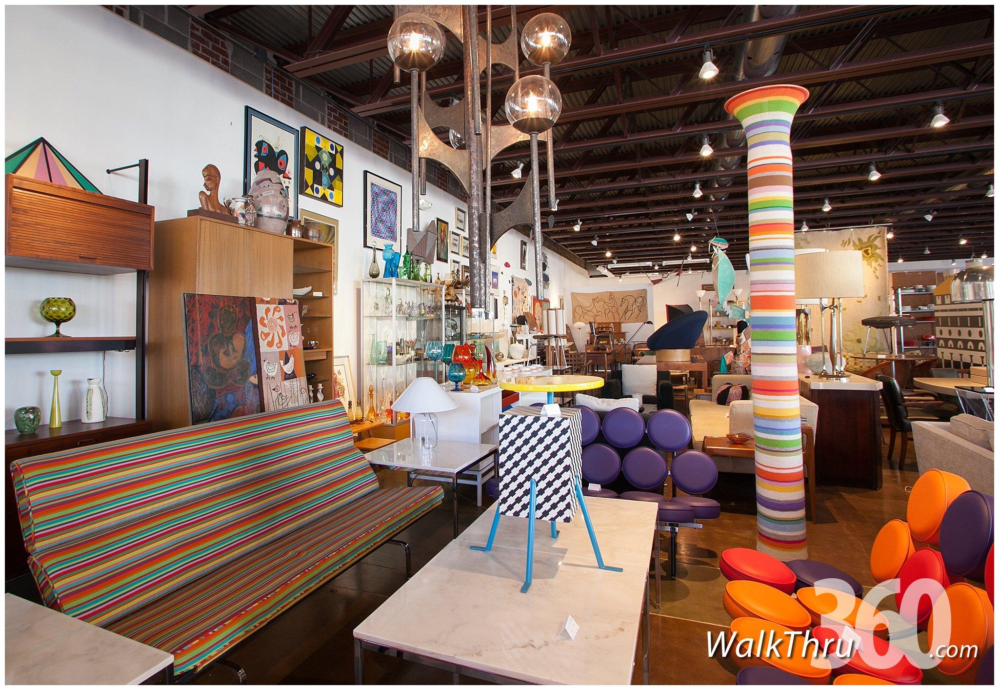 Furniture Stores In Kansas City 10 Best Images About Legends Outlets On Nebraska Furniture