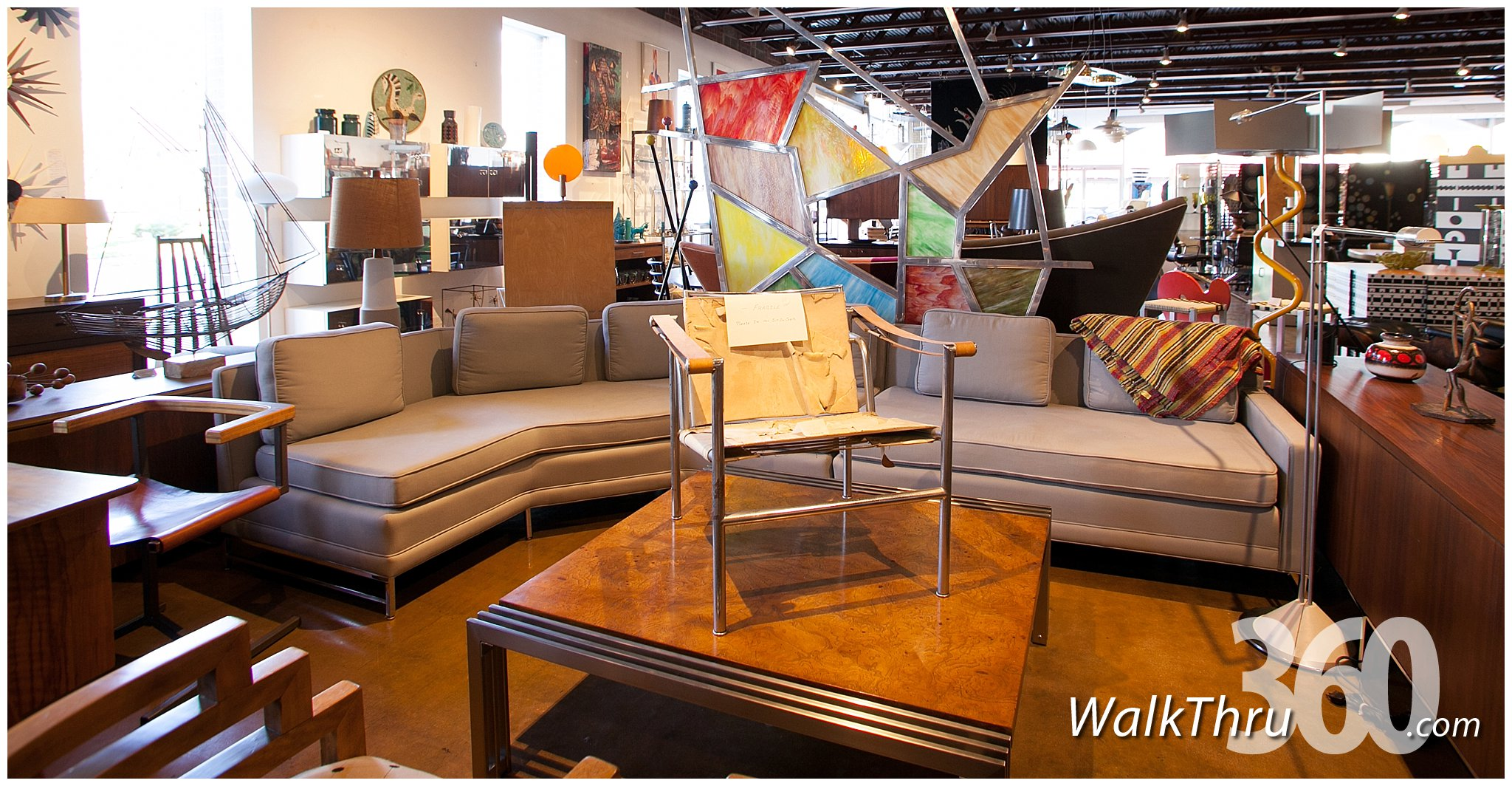 Furniture stores in kansas city the last straw furniture for Furniture kansas city