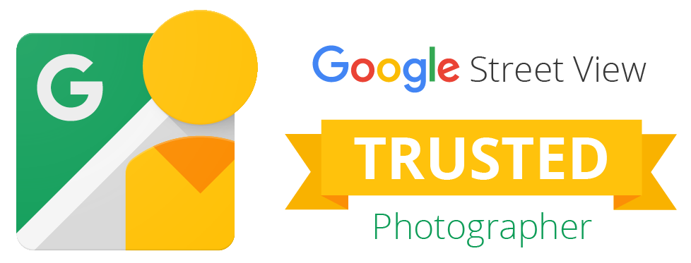 tom schmidtphoto google 360 in chicago nationwide photography