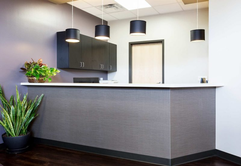 Dental Office Marketing Images Google Maps Virtual Tours 360 Imagery