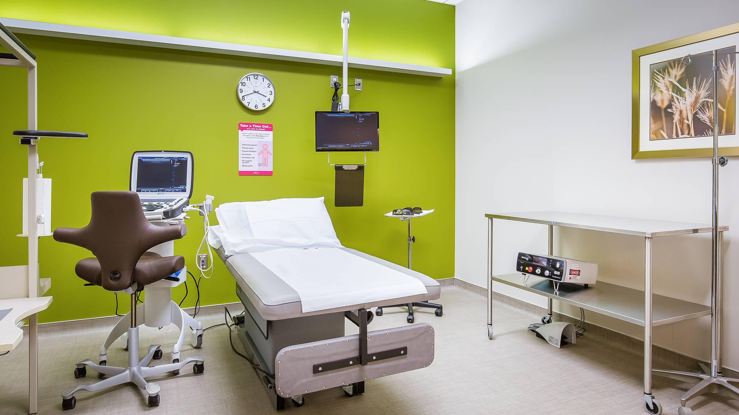Vein Clinics Of America Skokie Illinois Google Maps