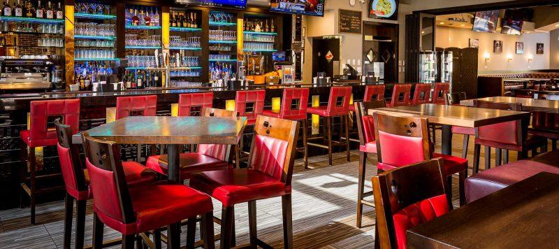 Skadarllia Menu Pictures Restaurant Walk Through