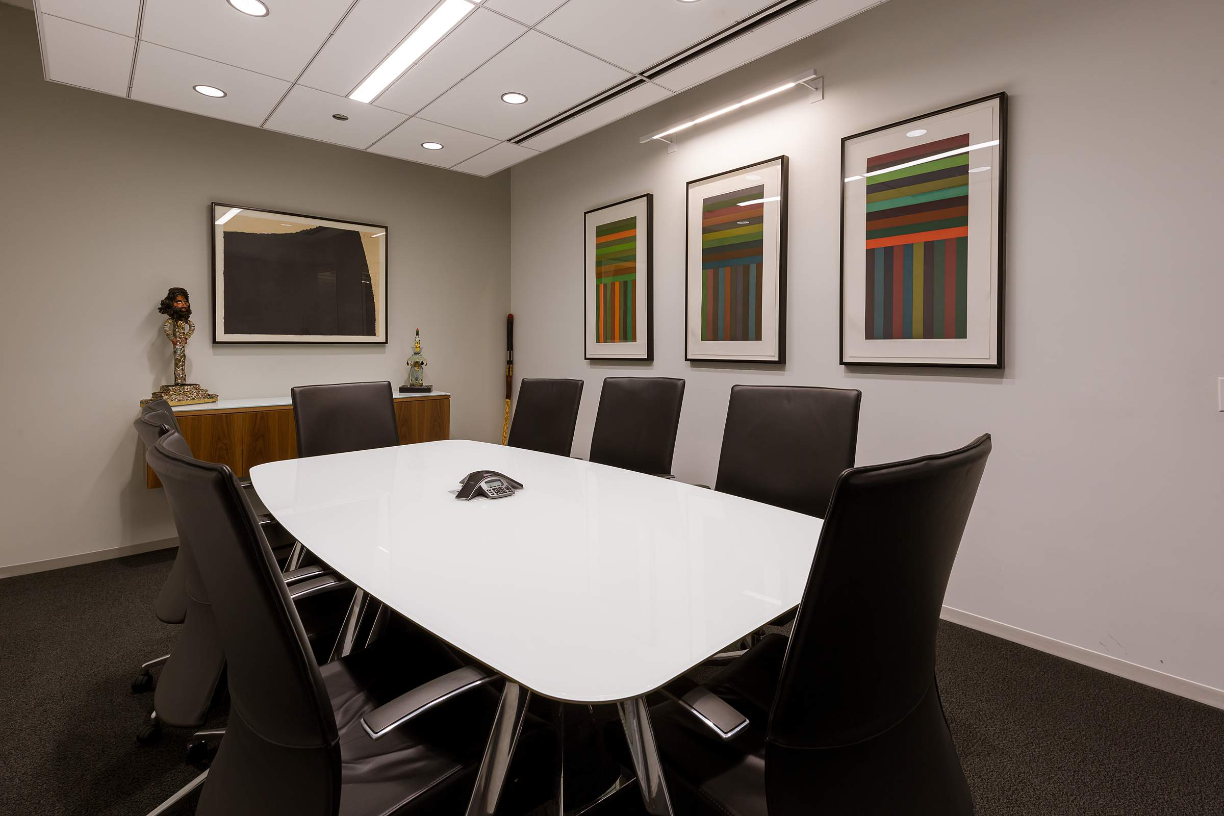 post law office interior. Share This Post Law Office Interior R