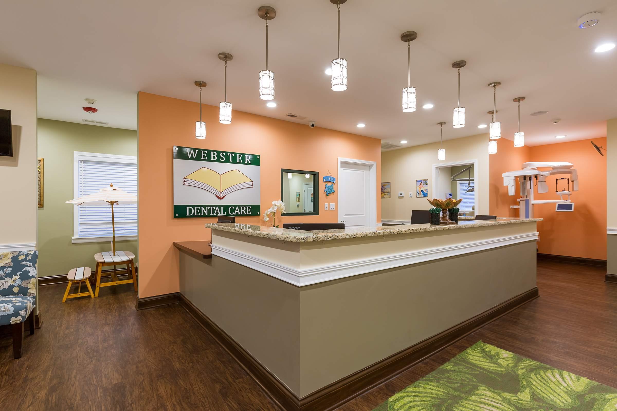 Webster Dental Care Of La Grange Park Illinois Chicago Western Burbs Google Trusted Photographer