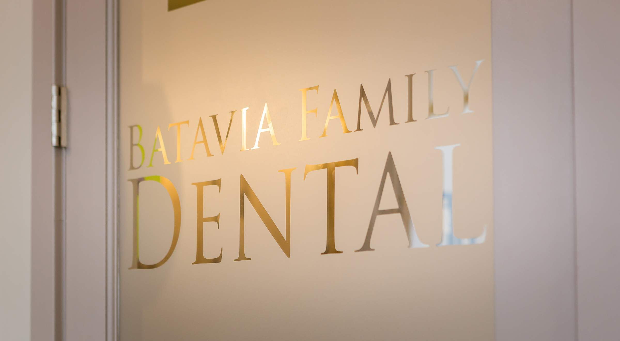 Enchanting Dental Wall Art Festooning - Art & Wall Decor - hecatalog ...