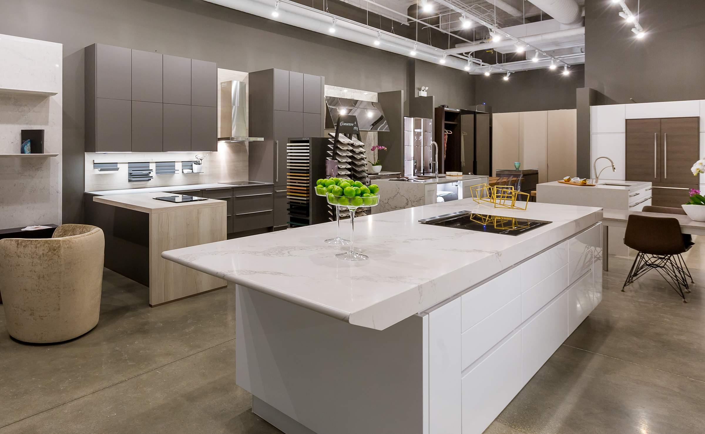Kitchen Design Showroom Virtual Tour Chicago 360 IMG_0640