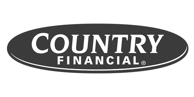Country financial office virtual tour insurance agency