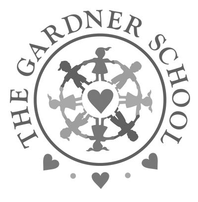 The Gardner School Children pre-school virtual tour