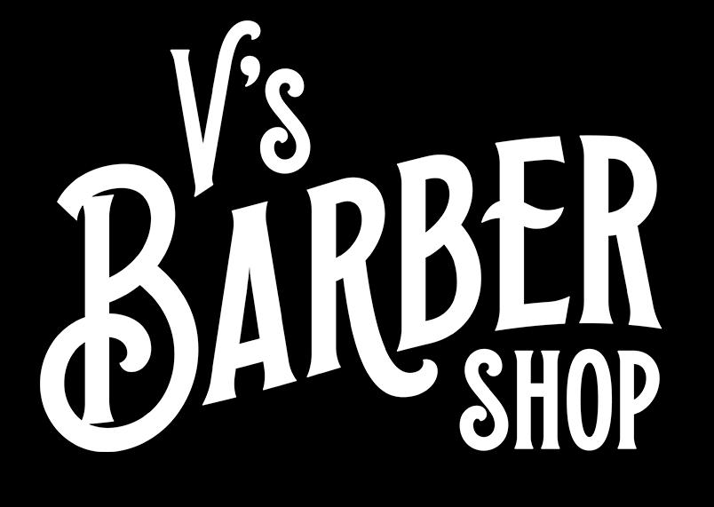V's Barber Shop Chicago Virtual Tour