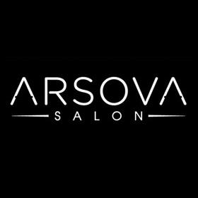 Arsova Salon Virtual Tour