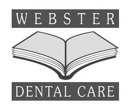 Webster Dental Care Virtual Tour