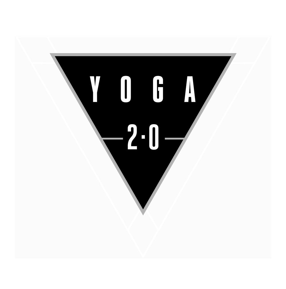 Yoga 2.0 Studio Virtual Tour